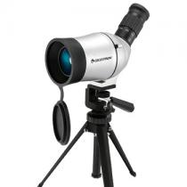 Celestron Spotting Scope C50 Mini Mak