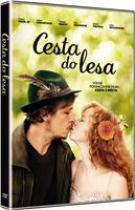 Cesta do lesa DVD