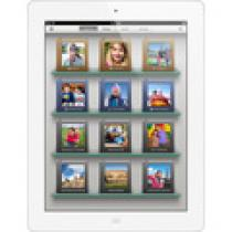 Apple iPad 4. generace, 32GB