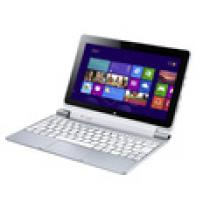 Acer Iconia Tab W510 32 dock