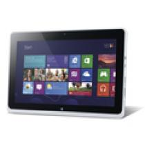 Acer Iconia Tab W51064GB