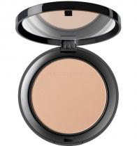 Artdeco High Definition Compact Powder 10g 3