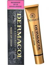 Dermacol Make-Up Cover 30g 207
