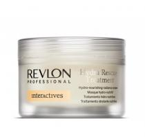 Revlon Interactives Hydra Rescue Treatment 200ml