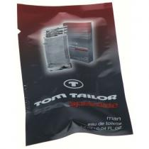 Tom Tailor Speedlife EdT 1,2ml odstřik M
