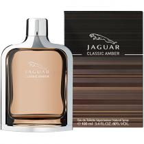 Jaguar Classic Amber EdT 100ml M
