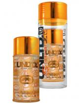 Marc Ecko UNLTD The Exhibit EdT 100ml M