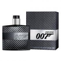 James Bond 007 James Bond 007 EdT 75ml Tester M