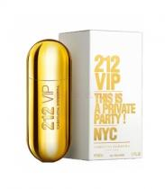 Carolina Herrera 212 VIP EdP 50ml W