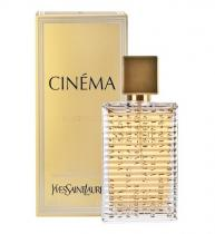Yves Saint Laurent Cinema EdP 90ml W