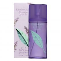 Elizabeth Arden Green Tea Lavender EdT 100ml W