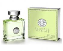 Versace Versense EdT 100ml W