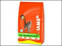 Iams Cat Rich in Lamb 15kg