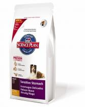 Hill's Canine Sensitive Stomach 12kg