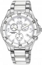 Citizen FB1230-50A