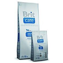 Brit Care Adult Large Breed 12kg
