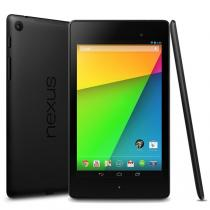 Asus Google Nexus 7 II, 16GB