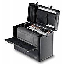 Dicota DataBox Base