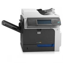 HP LaserJet Color 4730