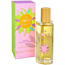 Yves Saint Laurent In Love Again - Fleur de la Passion EdT 100 ml W