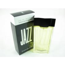Yves Saint Laurent Jazz EdT 50 ml M