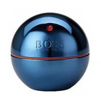 Hugo Boss In Motion Blue Edition EDT 40 ml