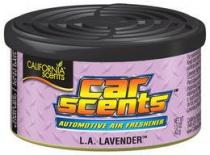 California Scents Levandule