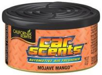 California Scents Mango