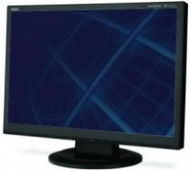 NEC V-TOUCH 2223w CU