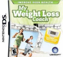 My Health Coach: Weight Management (NDS)