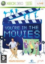 Youre in the Movies (Xbox 360)
