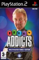 Telly Addicts (PS2)