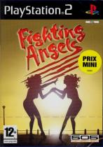 Fighting Angles (PS2)