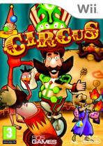 Circus (Wii)