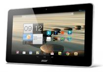 Acer Iconia Tab A3-A10, 16 GB