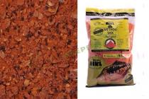 NIKL Method mix Red Spice 3kg