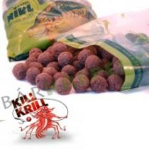 NIKL Boilie Kill Krill READY 18mm 1kg