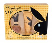 Playboy VIP EdT 75ml W
