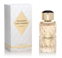 Boucheron Place Vendome EdP 50ml W
