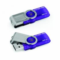 KINGSTON 32GB DT 101G2