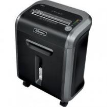 Fellowes 79 Ci