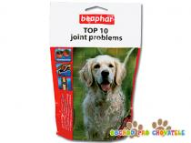 Beaphar Pochoutka Joint Problems 150g