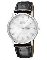 Citizen BM8241-01BE
