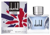 Dunhill London EDT 100ml Tester