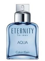Calvin Klein Eternity Aqua EDT 100ml Tester