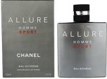 Chanel Allure Homme Sport Eau Extreme EDT 150ml