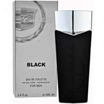 Cadillac Black Limited Edition EDT 100ml