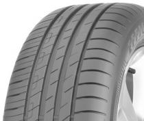 GoodYear Efficientgrip Performance 205/55 R17 95 V
