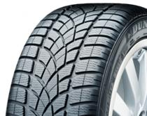 DUNLOP SP WINTER SPORT 3D 245/65 R17 111 H XL