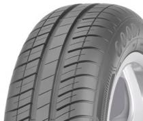 GoodYear Efficientgrip Compact 175/65 R14 82 T
